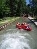2011_Ferienpassaktion_Wasserspielpark_53