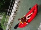 2011_Ferienpassaktion_Wasserspielpark_56