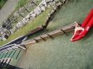 2011_Ferienpassaktion_Wasserspielpark_58