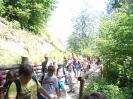 2011_Ferienpassaktion_Wasserspielpark_5