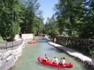 2011_Ferienpassaktion_Wasserspielpark_63