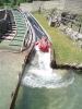 2011_Ferienpassaktion_Wasserspielpark_64