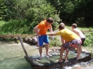 2011_Ferienpassaktion_Wasserspielpark_67