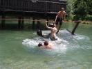 2011_Ferienpassaktion_Wasserspielpark_68