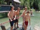 2011_Ferienpassaktion_Wasserspielpark_69