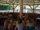 2011_Ferienpassaktion_Wasserspielpark_70