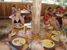 2011_Ferienpassaktion_Wasserspielpark_74
