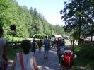 2011_Ferienpassaktion_Wasserspielpark_7