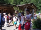 2011_Ferienpassaktion_Wasserspielpark_8