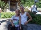 2011_Ferienpassaktion_Wasserspielpark_9
