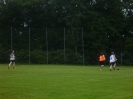 2011_Fussball-JVP_10