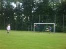 2011_Fussball-JVP_11