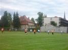 2011_Fussball-JVP_12