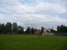2011_Fussball-JVP_13