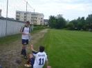 2011_Fussball-JVP_14