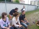 2011_Fussball-JVP_15