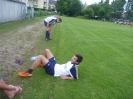 2011_Fussball-JVP_16