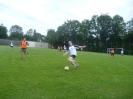 2011_Fussball-JVP_17