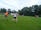 2011_Fussball-JVP_18