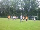 2011_Fussball-JVP_19