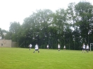 2011_Fussball-JVP_1