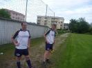 2011_Fussball-JVP_22