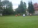 2011_Fussball-JVP_23