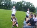 2011_Fussball-JVP_25