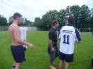 2011_Fussball-JVP_27