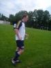 2011_Fussball-JVP_28