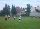2011_Fussball-JVP_30