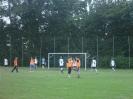 2011_Fussball-JVP_31