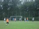 2011_Fussball-JVP_32