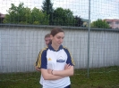 2011_Fussball-JVP_33