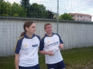2011_Fussball-JVP_34