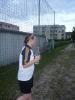 2011_Fussball-JVP_35