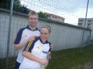 2011_Fussball-JVP_36