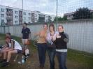 2011_Fussball-JVP_37