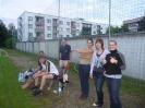 2011_Fussball-JVP_38