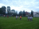 2011_Fussball-JVP_39
