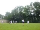 2011_Fussball-JVP_3