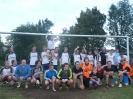 2011_Fussball-JVP_43