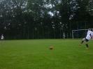 2011_Fussball-JVP_5
