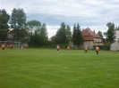 2011_Fussball-JVP_7