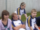 2011_Fussball-JVP_8