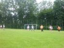 2011_Fussball-JVP_9