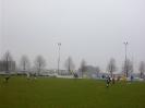 2011_Fussballschiedlberg_12