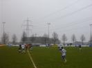 2011_Fussballschiedlberg_13