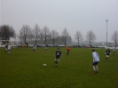 2011_Fussballschiedlberg_14