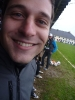 2011_Fussballschiedlberg_15